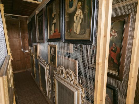 kloster-eschenbachDSCF2543color